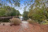 140 River Woods Drive - Photo 42
