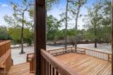 140 River Woods Drive - Photo 43