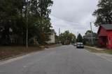 424 Water Street - Photo 8