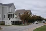 424 Water Street - Photo 9