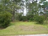 4444 Oakcrest Drive - Photo 1