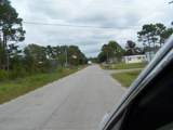 4444 Oakcrest Drive - Photo 2