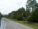 4444 Oakcrest Drive - Photo 3