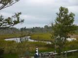 206 Waters Edge Drive - Photo 2
