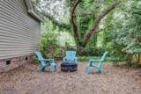 302 Country Haven Drive - Photo 28