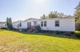 7935 River Road - Photo 1