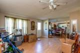 7935 River Road - Photo 11