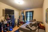 7935 River Road - Photo 12