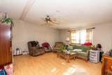 7935 River Road - Photo 18