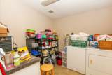 7935 River Road - Photo 21