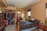 7935 River Road - Photo 24