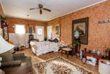 7935 River Road - Photo 27