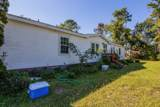 7935 River Road - Photo 3