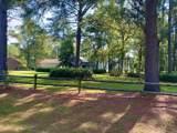 905 Plantation Drive - Photo 1