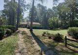 905 Plantation Drive - Photo 2