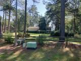905 Plantation Drive - Photo 3