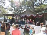 6177 Cottage Creek Road - Photo 14