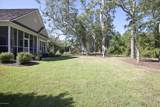 5025 Dockside Drive - Photo 32