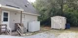 8618 Reed Drive - Photo 2
