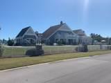 349 Summerhouse Drive - Photo 7