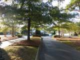 3849 Timber Stream Drive - Photo 10
