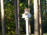 3849 Timber Stream Drive - Photo 26