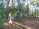 3849 Timber Stream Drive - Photo 4
