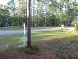 3849 Timber Stream Drive - Photo 6