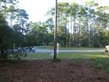 3849 Timber Stream Drive - Photo 7
