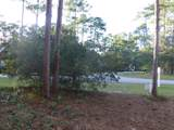 3849 Timber Stream Drive - Photo 8