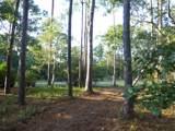 3849 Timber Stream Drive - Photo 9
