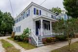 308 Metcalf Street - Photo 2