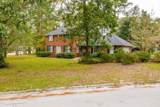 2729 Country Club Road - Photo 20