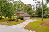 2729 Country Club Road - Photo 21