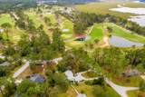 2729 Country Club Road - Photo 24