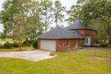 2729 Country Club Road - Photo 25