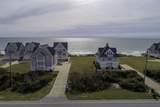 4234-4236 Island Drive - Photo 10