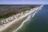 4234-4236 Island Drive - Photo 2