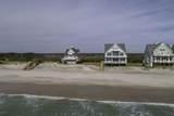 4234-4236 Island Drive - Photo 4