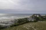 4234-4236 Island Drive - Photo 5