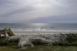 4234-4236 Island Drive - Photo 6
