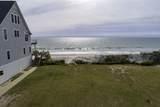 4234-4236 Island Drive - Photo 7