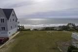 4234-4236 Island Drive - Photo 9