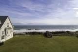 4288-4290 Island Drive - Photo 10