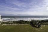 4288-4290 Island Drive - Photo 11