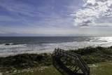 4288-4290 Island Drive - Photo 12