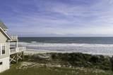 4288-4290 Island Drive - Photo 13
