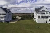 4288-4290 Island Drive - Photo 14