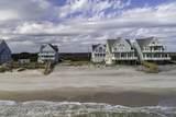 4288-4290 Island Drive - Photo 15