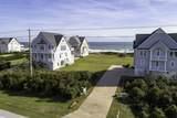 4288-4290 Island Drive - Photo 8